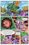 Talisman for a Pony: Page 25
