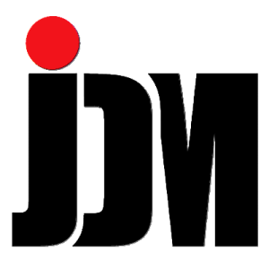 JapanMaterial's Profile Picture