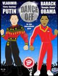 Barack.Obama.Vladimir.Putin-01