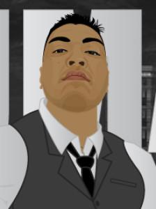 RomeoKumar's Profile Picture