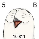 IIIA by asher-050100