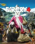 Far Cry 4?