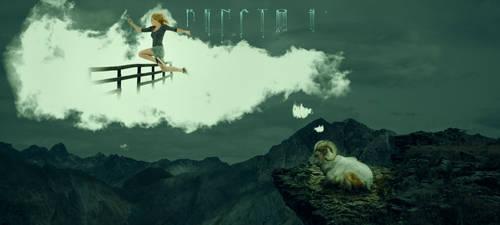 Sheep by RenatoSs
