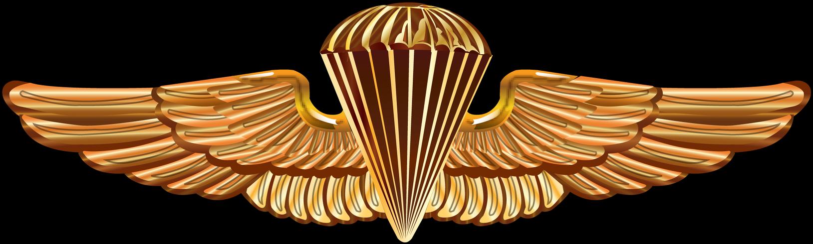 Marine Jump Wings by jbraden37 on DeviantArt