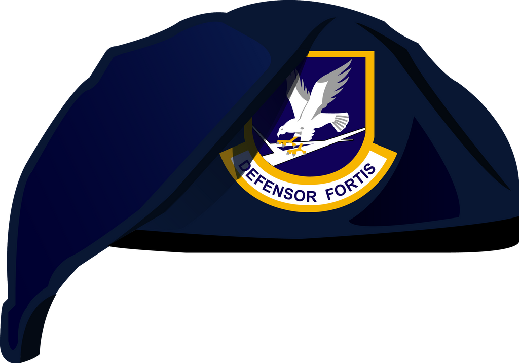 Military Logo Free Vector Art  6597 Free Downloads
