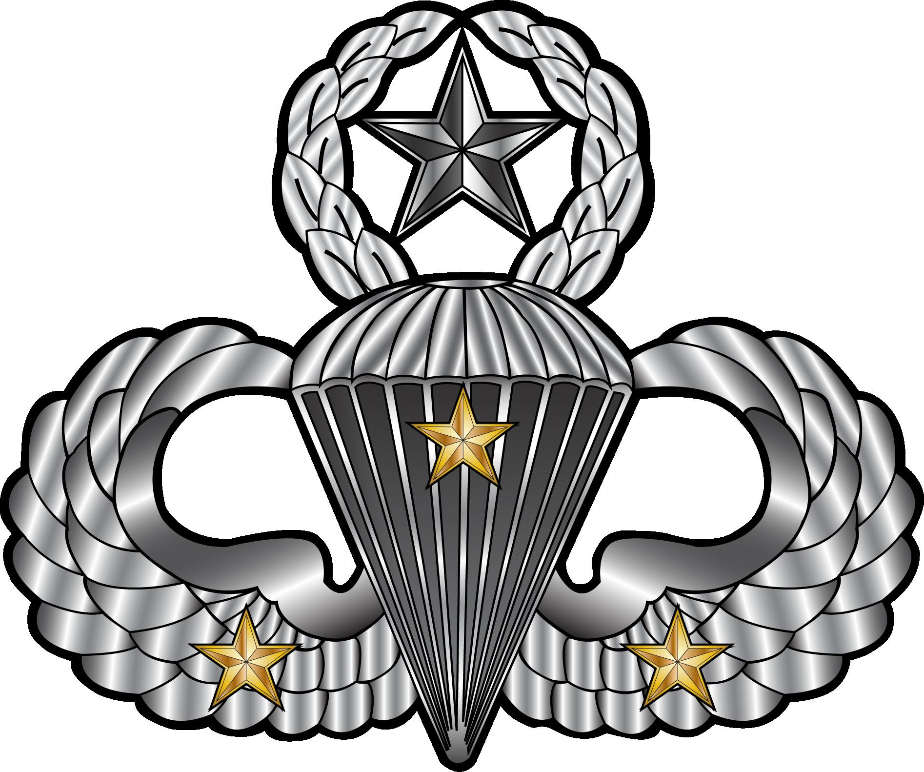 airborne ranger wallpaper