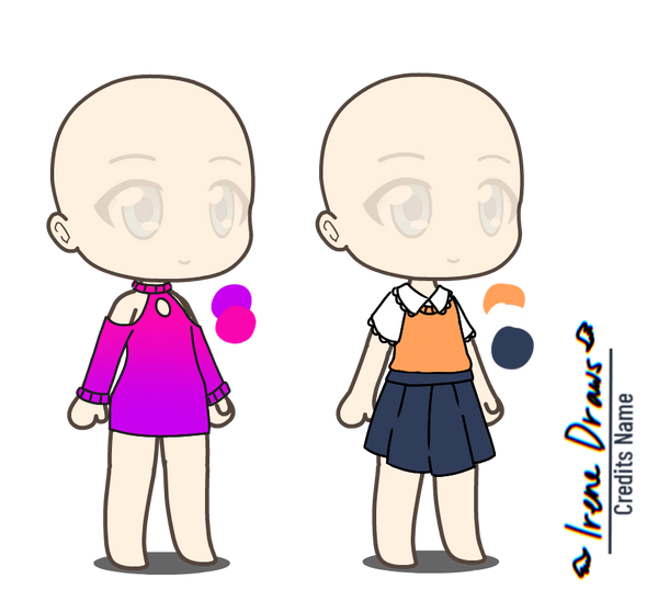 4th Entry Gacha Club Fashion Contest By Xxirenestuffsxx On Deviantart 03.01.2020 12.6k comment your last 3 used emojis without someone interrupting you!#gachalife #gacha #gachalife2 #gachaclub… 4th entry gacha club fashion contest