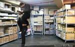 Mcdonalds Inventory Lift 16