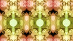 kaleidoscopius