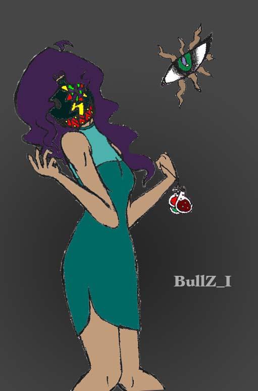 BullZ_I by Swallow-of-Fire8091