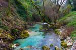 Aniene River