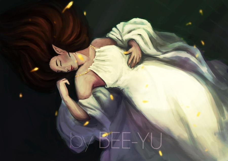 Eu deveria andar mais por aqui Ethereal_faerie_by_bee_yu-dbzwt1f