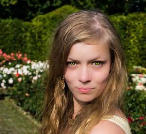 01MyOwnEnemy's Profile Picture