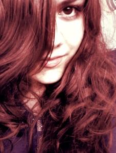LadyOfTheWindDweller's Profile Picture