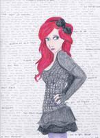 Untouchable. by fantasygirl1189