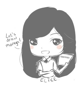 Alice-Keys's Profile Picture