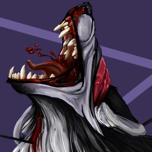 Nunqorrux's Profile Picture
