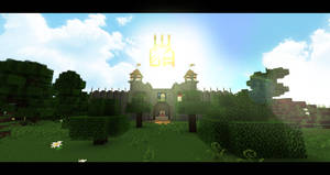 Minecraft $11.2 Royality [FS] by x4ct1on