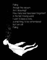 [Remember Me] by Aoi-nikkou
