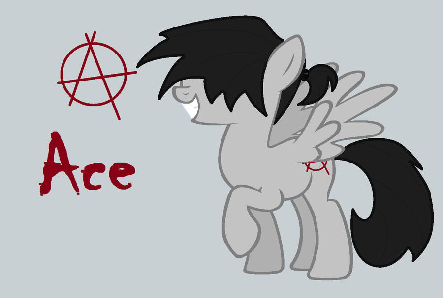 Ace by Phantom-Rainbow