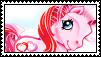 G3 All My Heart stamp by Phantom-Rainbow