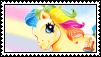 G3 Alphabittle stamp by Phantom-Rainbow