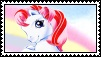 G3 Always and Forever stamp by Phantom-Rainbow