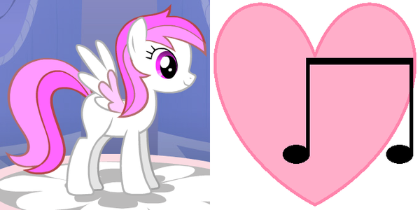 Heart Singer by Anto2620