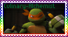 Culinary-Alchemist Stamp by YAYProductions
