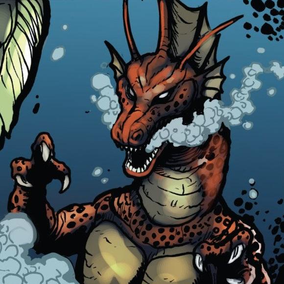 Godzilla WOR: Titanosaurus by Sideswipe217 on DeviantArt