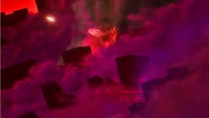 Godzilla: Singular Point - Godzilla's 3rd Form?