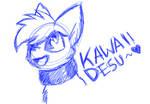 Kawaii Challenge