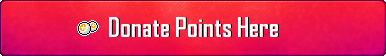 Donate Points Button by Mythical-Pixel