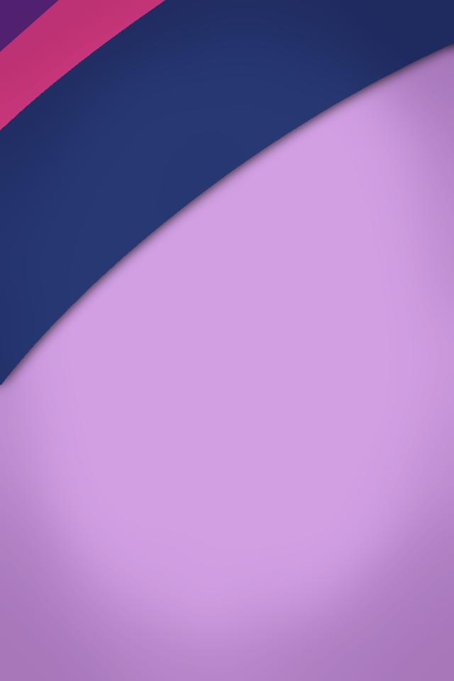 Twilight sparkle iphone wallpaper by mythical pixel on - Twilight wallpaper for iphone ...