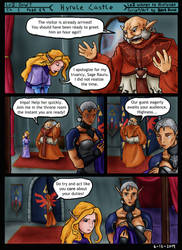 OoWT ch1 page59 by Sidewinder52
