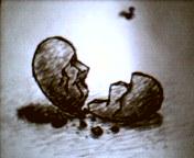 Broken Heart by Angular