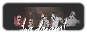 http://fc08.deviantart.net/fs71/f/2010/100/0/8/ARASHI___for_dream_by_fazHOLIC.png