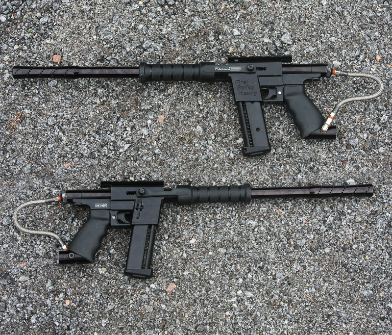 Official MagFed Picture Thread - mcarterbrown com