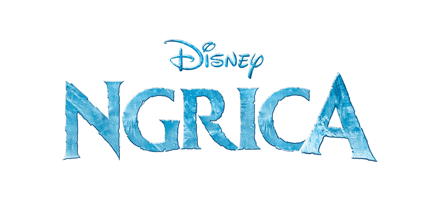 Frozen Logo Shqipalbanian By Sirioberati On Deviantart. Page Banners. Lightbox Lettering. Tata Nano Decals. Love Png Text Signs. Storage Container Murals. Year Logo. Normal People Scare Me Logo. 6 June Signs Of Stroke