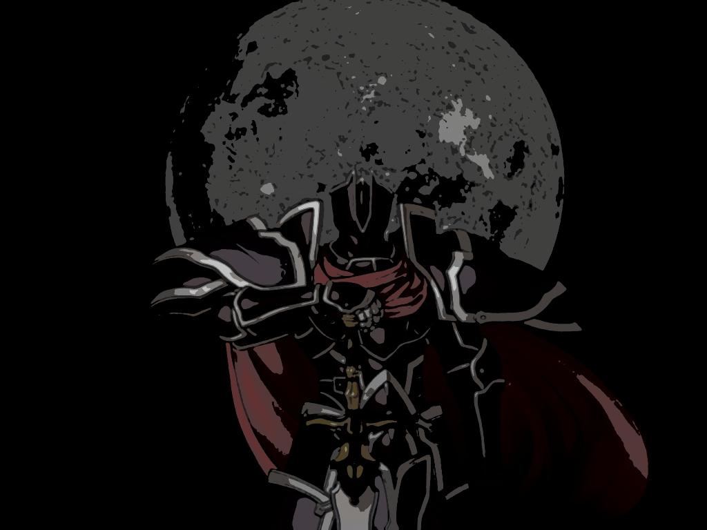 Black Knight By Thexhellion On Deviantart
