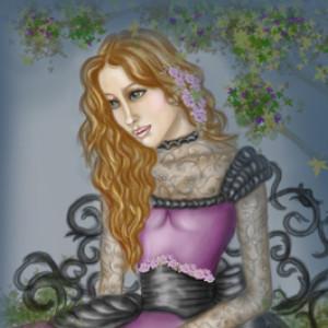 milagrosgonzalez's Profile Picture