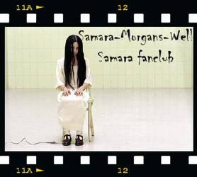 Samara Morgan ID by Samara-Morgans-Well