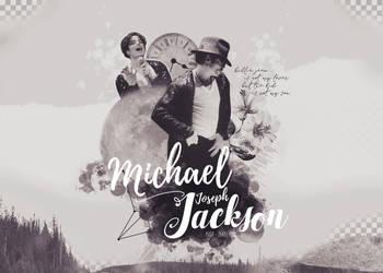 [041117] Billie Jean - Michael Jackson by bouyn
