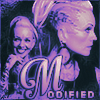 Modified-icon-1 by DatekoDesigns