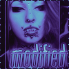 Modified-icon-2 by DatekoDesigns