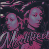 Modified-icon-3 by DatekoDesigns