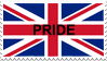 British Pride by CrimsonLegacy