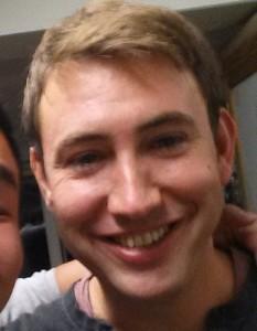 dominicbowkett's Profile Picture