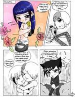 PbE pg5...i think by LizaZ