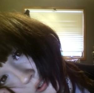 alurne's Profile Picture